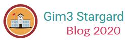 gim3 stargard blog