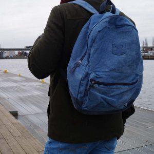 plecak chłopięcy stargard