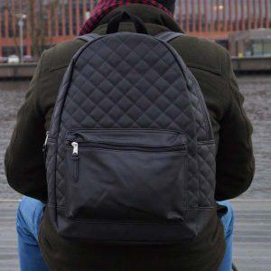plecak dla chłopaka